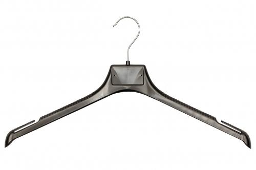 Coat hanger fot shirt / top
