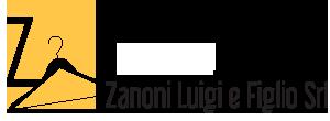 Zanoni Luigi e Figlio srl